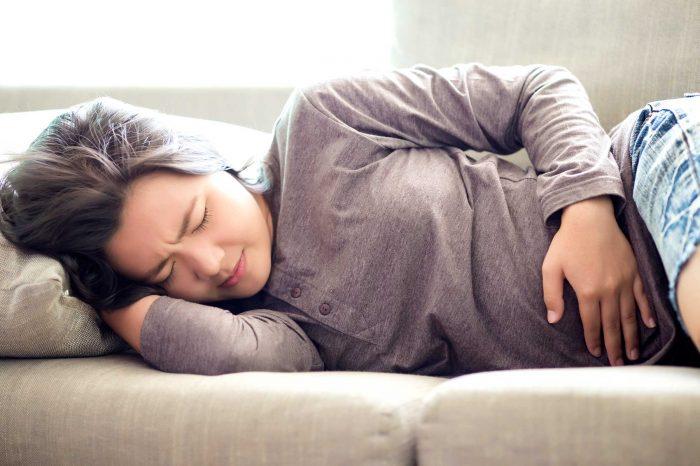 douleurs liées à la permérabilité intestinale