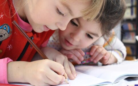 conseils-bien-préparer-rentrée-scolaire-enfants