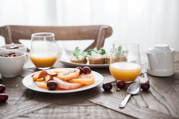 se-nourir-en-paix-avec-une-alimentation-intuitive