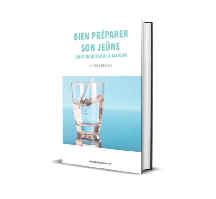 ebook-bien-preparer-son-jeune