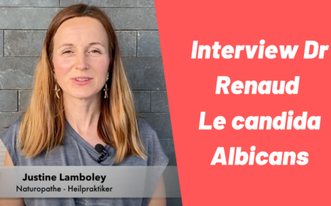 interview-renaud-candida-albicans