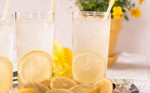 jus-citron-jeûne