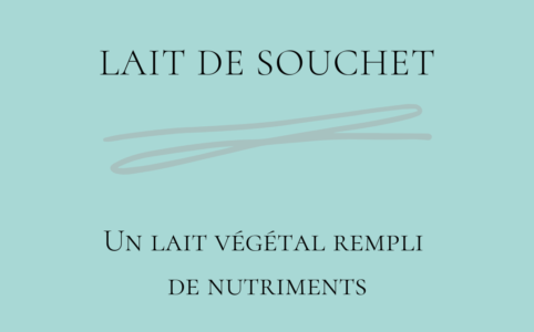 lait-souchet-alternative-nutriments