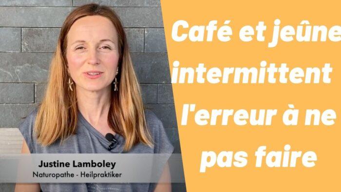 cafe-Jeune-intermittent