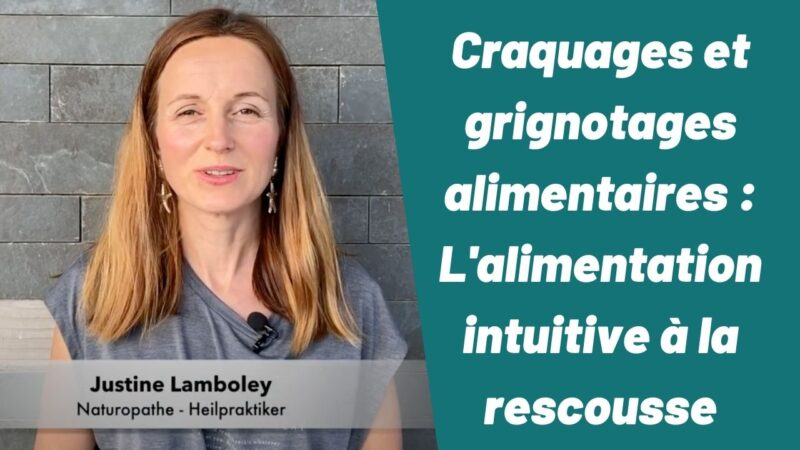 video-grignotage-craquages-alimentaires